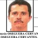 """""""El Mencho"""" capo del Cártel de Jalisco habría muerto enfrentando a militares (VIDEO)"""