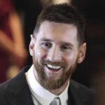 Rusia 2018: Sampaoli afirma que Argentina es más de Lionel Messi que suya