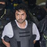 EEUU: Condenan a capo colombiano 'Mi Sangre' y se enfrentaa una cadena perpetua