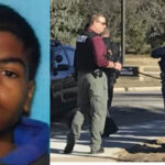 EEUU: Tiroteo en Universidad Central de Michigan deja 2 muertos, agresor fugó