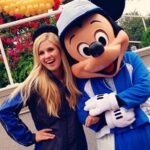 La Casa Blanca incorpora a su equipo de prensa a una actriz de Disney