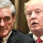 EEUU: Fiscal Mueller exige a la Organización Trump documentos relacionados con Rusia