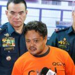 """Un filipino mata y descuartiza a su esposa al creer que era """"Satanás"""""""