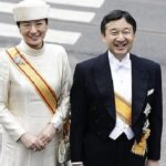 Japón: Naruhito será coronado como nuevo emperador en octubre de 2019 (VIDEO)