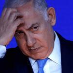 Israel: Policía interroga al primer ministro Netanyahu por nuevos casos de corrupción (VIDEO)