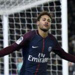 Padre de Neymar asegura que su hijo no quiere abandonar el PSG