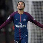 Champions: UEFA abre expediente a Neymar por declaraciones tras eliminación del PSG