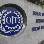 OIT pide medidas de protección al trabajador ante un futuro robotizado