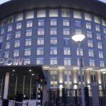 Reino Unido confirma que OPAQ analizará agente nervioso de Salisbury