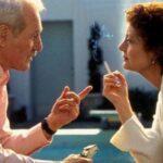 El actor Paul Newman cedió parte de su sueldo a Susan Sarandon