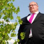Nuevo ministro alemán de Economía llamará a homólogo de EEUU por aranceles