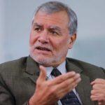"Ugaz: Corrupción en Latinoamérica es ""endémica"""