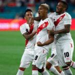 Fecha FIFA: Brasil asusta, Inglaterra cumple, España ilusiona y Perú solvente