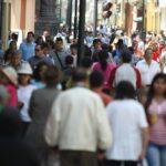 Encuesta: Mayoría de peruanos cree que población es racista o muy racista