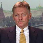 Embajada de Rusia en Londres considera inaceptable expulsión de diplomáticos
