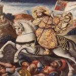 Polonia: Museo nacional acoge su primera exposición de arte del Virreinato del Perú