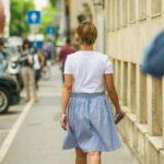 Francia estudia multar el acoso sexual en la calle con hasta 1,500 euros