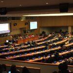ANP en Nueva York, en foro de Naciones Unidas sobre igualdad de género