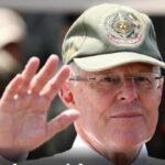 ABC Internacional: Presidencia de PPK marcada por escándalos de corrupción