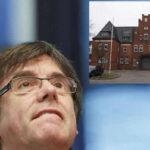 Alemania:Juez mantiene a Puigdemont en prisión como medida cautelar (VIDEO)