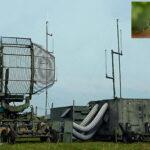 China: Proyectan uso de radares militares para combatir plagas de mosquitos