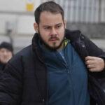 España: Dos años de cárcel a rapero Hasel por injuriar a la Corona y elogiar a ETA (VIDEO)
