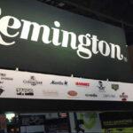 EEUU: Se declara en bancarrota Remington fabricante del fusil usado en masacre de guardería (VIDEO)