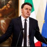 Italia: Renzi tras derrota del Partido Democrático anuncia que pasa a la oposición