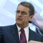 OMC: Guerra comercial puede llevar al mundo a una profunda recesión