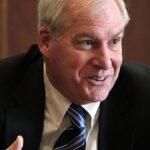 Fed Boston sugiere que los intereses subirán más rápido de lo esperado