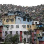 Al menos ocho muertos en un enfrentamiento en favela de Río de Janeiro
