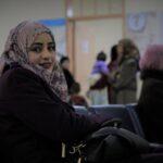Relator ONU denuncia a Israel por violar derecho a la salud de los palestinos