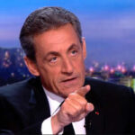 Francia: Sarkozy se enfrenta a otro juicio por corrupción y tráfico de influencias (VIDEO)