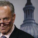 EEUU: Demócratas alertan de inestabilidad del gobierno Trump tras cese de Tillerson