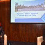 SELA y CAN suscriben convenio para promover desarrollo económico sostenible