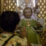 Semana Santa: Municipalidad de Lima presenta plan de seguridad