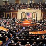 Senado no debatirá control de armas y los Dreamers por minar reforma financiera de Obama
