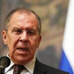 Rusia exige a Londres una muestra de químico usado en espía doble
