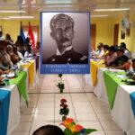 Nicaragua con titulares dispares celebra el Día Nacional del Periodista