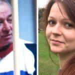 Un juez autoriza extraer sangre a Skripal y su hija para realizar pruebas