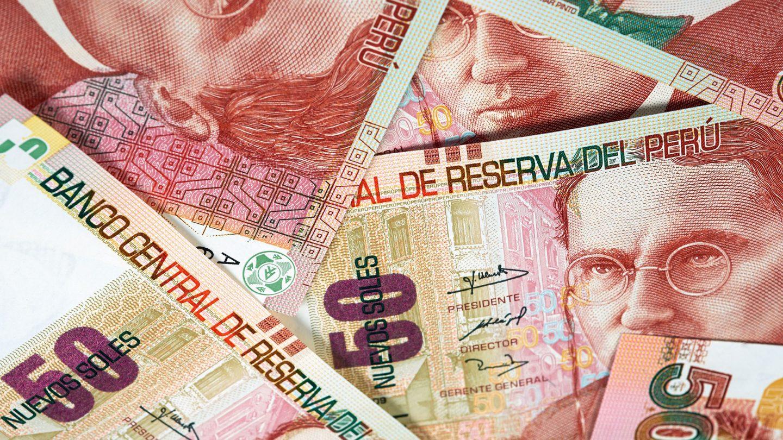 Confirman aumento de la remuneración mínima a S/ 930 — Sueldo Mínimo