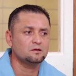 """EEUU: Mexicano condenado a muerte por """"error"""" demanda a la Policía de Chicago (VIDEO)"""