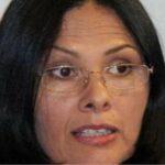 Cinco candidatos lucharán por la Presidencia de Venezuela, según Poder Electoral