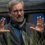 Steven Spielberg: Redes sociales es excusa para perder el contacto físico entre humanos (VIDEO)