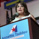 Senadora de Florida: Dejen de culparse y aclaren causa del colapso en puente de Miami