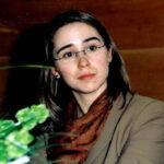 España: Capturan a la narco gallega Tania Varela vinculada al clan Oubiña