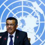 OMS pide aumentar medidas contra el tabaco en países menos desarrollados
