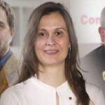 Fiscalía belga no pedirá detener a exconsejeros del gobierno catalán