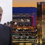 Juez dio luz verde a demanda contra Trump por pagos ilegales a gobiernos extranjeros (VIDEO)