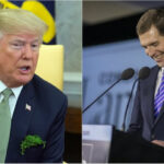 EEUU: Pérdida de un escaño en Pensilvania alarma a republicanos ante próximas elecciones (VIDEO)